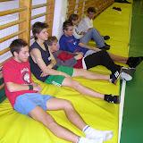 Non Stop Kosár 2005-2006 - image010.jpg
