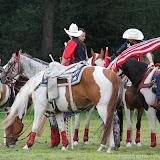 Paard & Erfgoed 2 sept. 2012 (81 van 139)