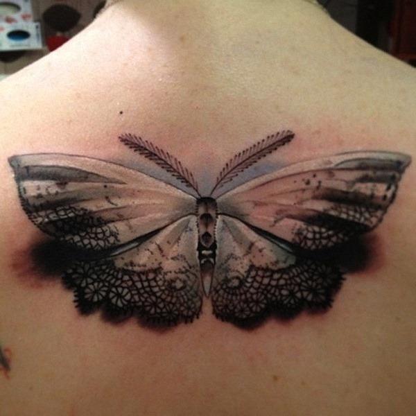 laço_branco_mariposa