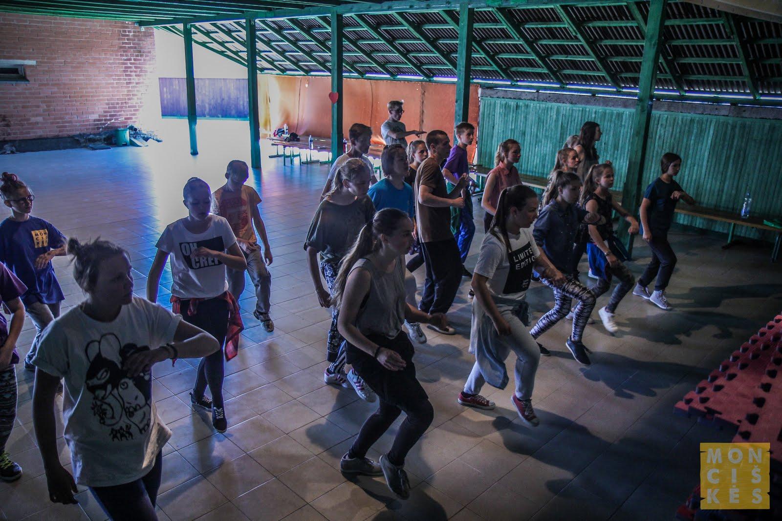 Didžiausia vasaros šokių stovykla  - IMG_1386.jpg