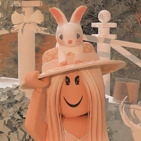 Panda Gabby avatar