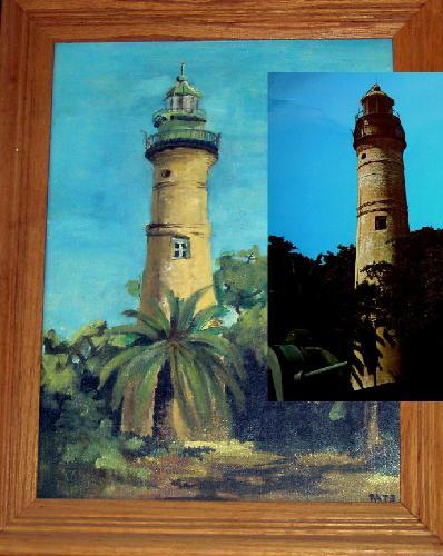 1036952-My_first_painting_Key_West_lighthouse-Key_West.jpg