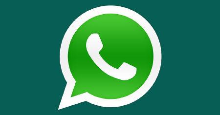whatsapp_material.jpg