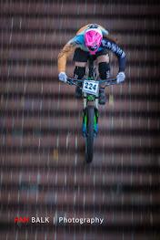 Han Balk City Downhill Nijmegen-0682.jpg