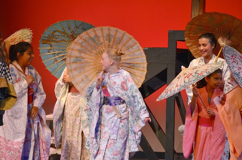 2014 Mikado Performances - Photos%2B-%2B00208.jpg