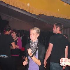 Erntedankfest 2011 (Samstag) - kl-SAM_0436.JPG