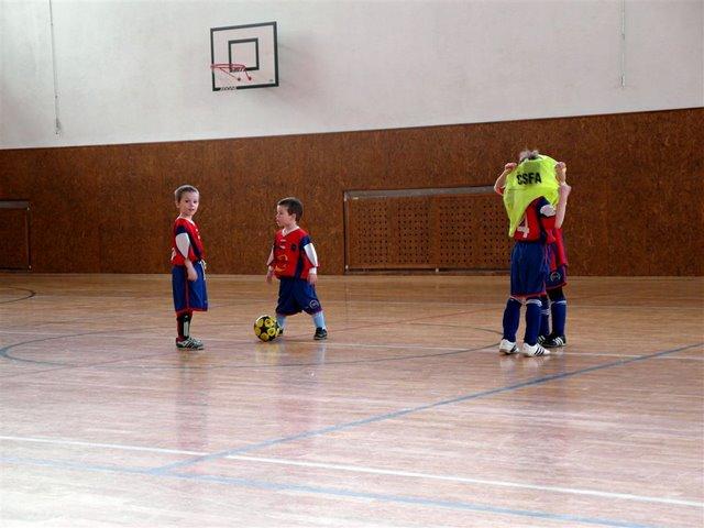 Medzinárodný turnaj ČSFA v Malackách (6.3.2011) - SAM_0235.JPG