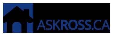 AskRoss.ca