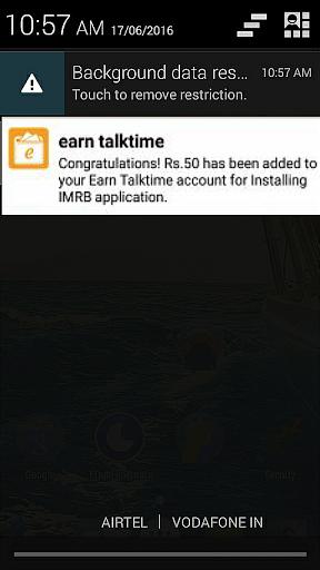 Free paypal online cash