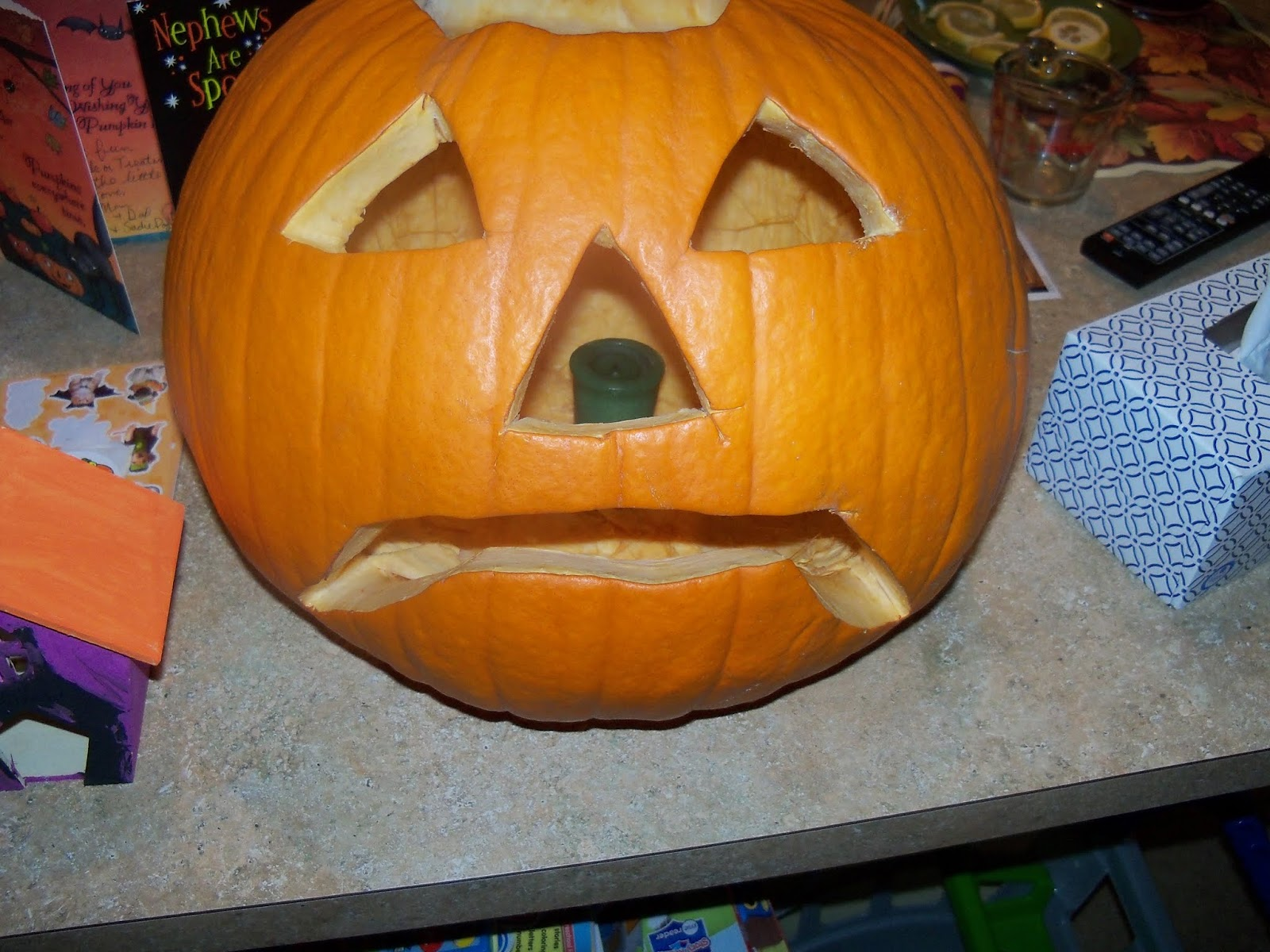 Halloween 2015 - 100_0875.JPG