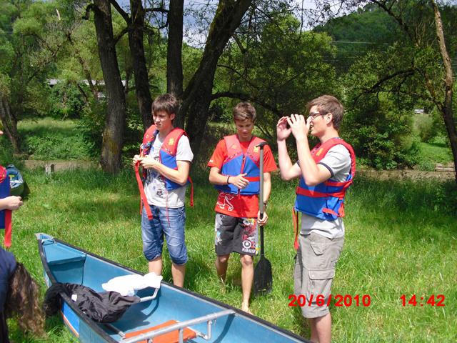 2010Kanutour1 - CIMG0967.jpg