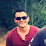 Shane Plant-Mason's profile photo
