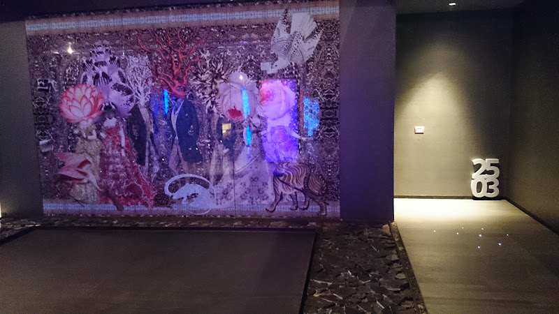 DSC 0191 - REVIEW - Sofitel So Bangkok (Water Room)
