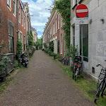20180622_Netherlands_Olia_024.jpg
