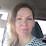 Brandy Toenges (Wonderfully Messy Mom)'s profile photo