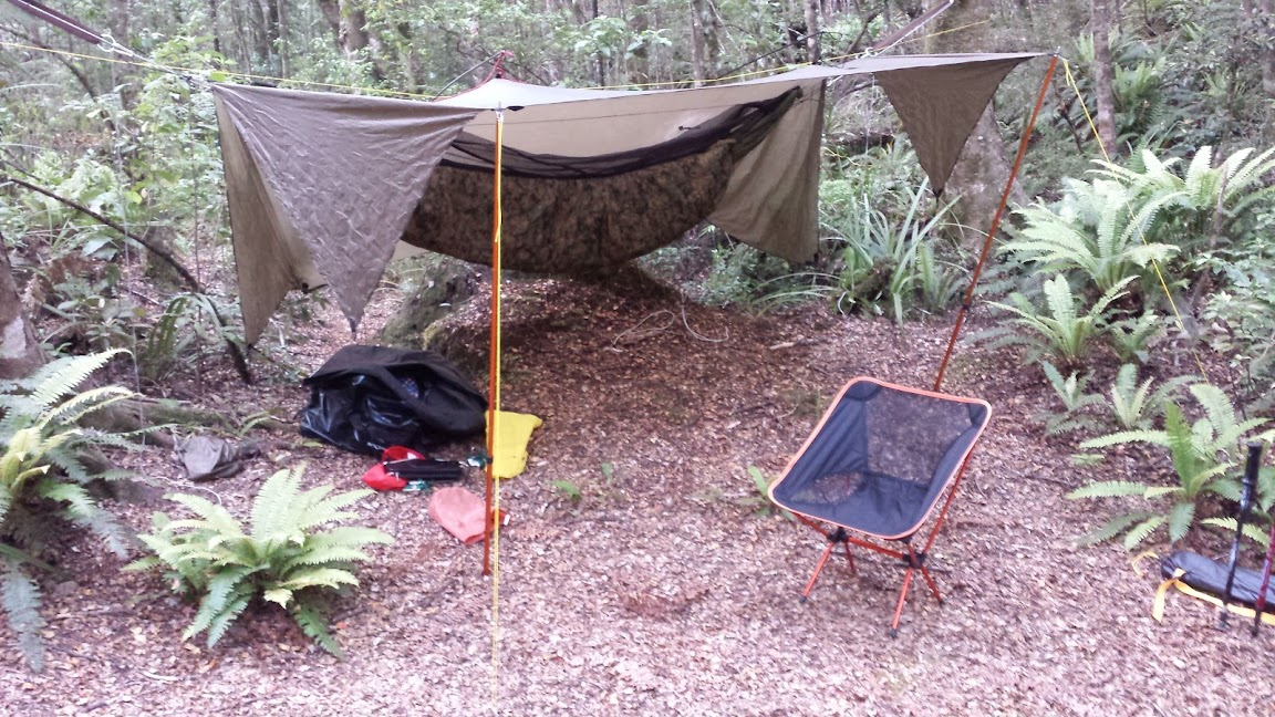the important thing is to get a hammock try it out at home get it right for you  after that you can take it into the bush and see how things go  starting into hammock camping   bushcraft usa forums  rh   bushcraftusa