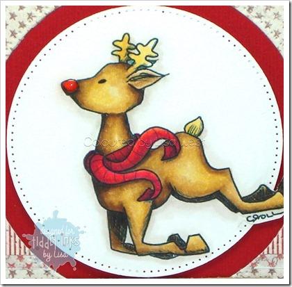 Reindeer Flying (3)