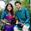 Varun Giridhara's profile photo