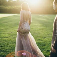 Wedding photographer Asya Galaktionova (AsyaGalaktionov). Photo of 12.11.2017