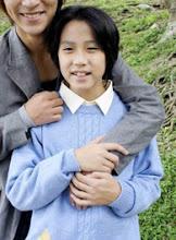 Yu Jin  China Actor