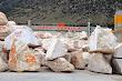 Moyak Marble & Mining