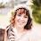 Michelle Carpenter's profile photo