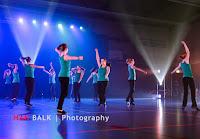 Han Balk Voorster Dansdag 2016-4618.jpg