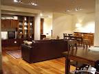 Arredamenti classici per soggiorno in provincia di Bergamo