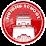 Hutong School's profile photo