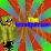 The Woodpecker's profile photo