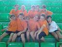 Nuestro equipo