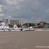 06-18-14 Memphis TN - IMGP1577.JPG