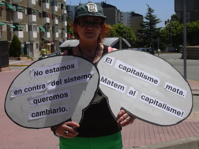 fotoprotestón - DSCN0083.JPG