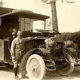 1914-alphonse.jpg