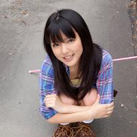 [BOMB.tv] 2009.10 Mano Erina 真野恵里菜 me007.jpg