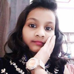 user Sunita Yadav apkdeer profile image