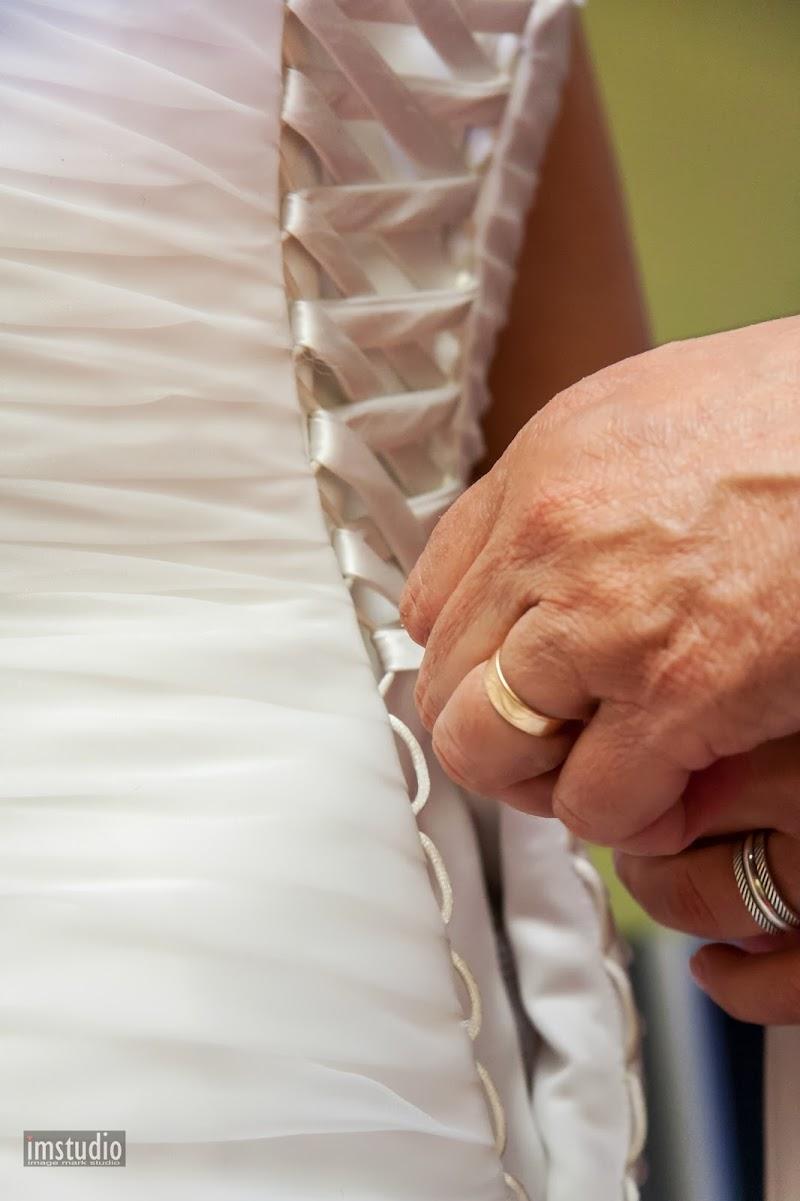 Nunta 18 Mai Mihaela si Daniel-22.jpg