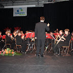 Concert 22 november 2008 045.JPG