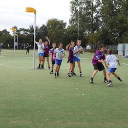 Kampioenswedstrijd C1 | 6-10-2012