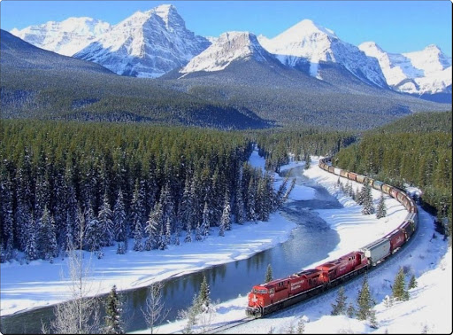 Photographic Train Trip in Winter (1).jpg