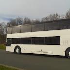 Vanhool van Lemmer Tours & Travel (9).JPG