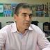 Ex-prefeito de Jaguarari é punido por gastos com festas durante a seca