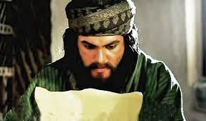 Saat Khalifah Umar bin Khatab Menyikapi Penyakit Kolera dengan Cara yang Demokratis