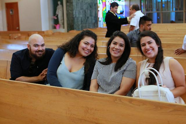 Baptism July 2017 - IMG_9981.JPG
