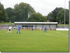 Alsager Town V Nostell Miners Welfare 23-9-17 (17)