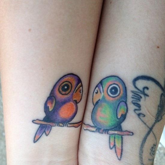 pssaros_bonitos_bff_tatuagem