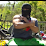 Bobby Cage's profile photo