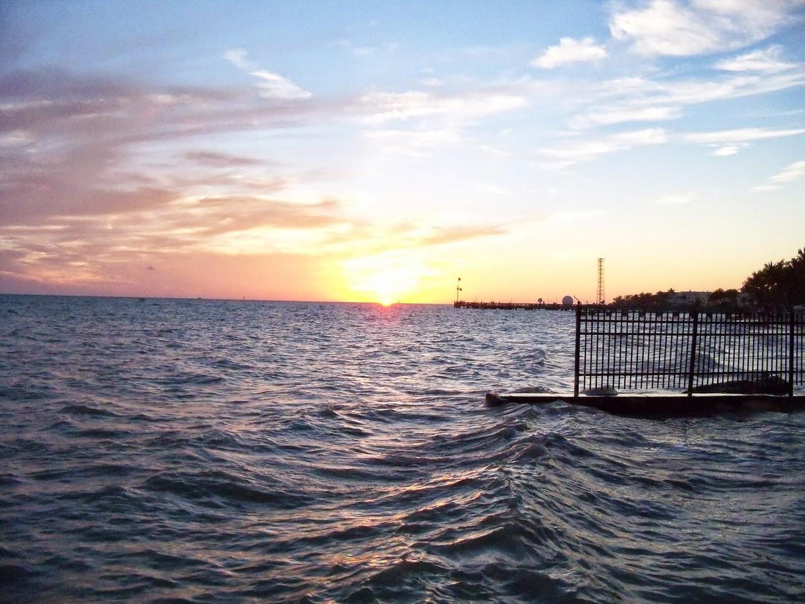 Key West Vacation - 116_5606.JPG