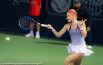 Anna Schmiedlova - 2016 Dubai Duty Free Tennis Championships -DSC_3237.jpg