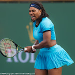 Serena Williams - 2016 BNP Paribas Open -DSC_4841.jpg